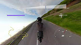 GoPro GPS, Telemetry and Sensors