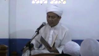 Video QODHO SHOLAT FARDHU (KH. E Muhyidin Abdul Jabbar) Bahasa Sunda download MP3, 3GP, MP4, WEBM, AVI, FLV Juli 2018