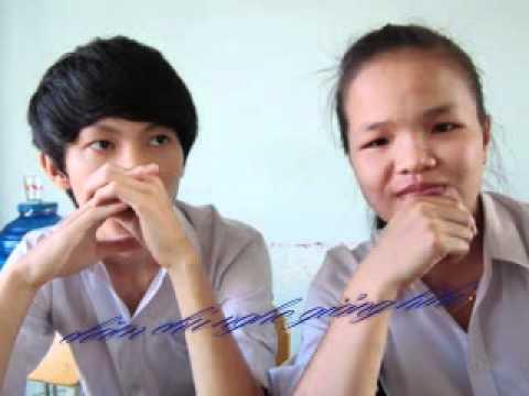 12a5 THPT Nguyen Cong Tru-DakLak.2011-2012