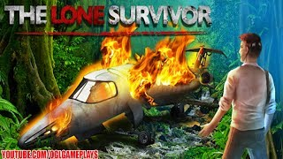 The Lone Survivor - Adventure Games & Mystery Gameplay (Android iOS)
