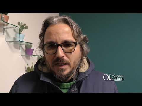 """Oncologico Bari, Losacco (Fials): """"Aumentano gli operatori socio sanitari"""""""