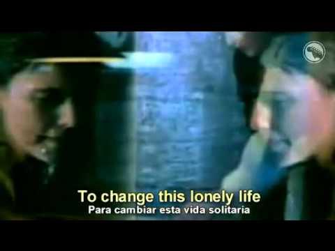 foreigner-quiero-saber-que-es-el-amor-subtitulado-espanol-e-ingles-flv-antonio-rochin