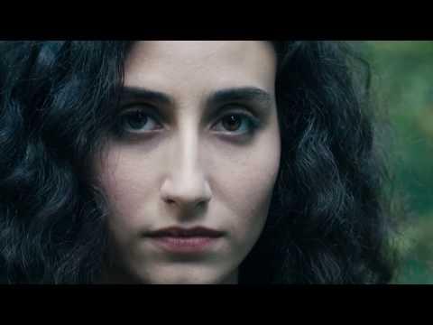 Rodizan - Anadolu Klip [ © Viya Müzik ]