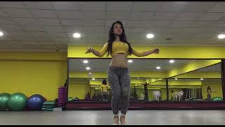 Танец живота.Amazing belly dance.Пери Тургунбаева.Восточные танцы .Танцы бишкек.Табла