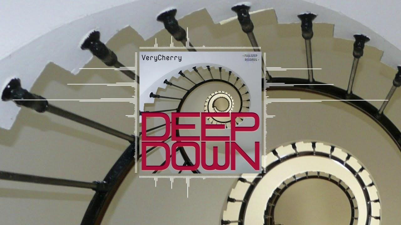 VeryCherry - Deep Down  Future House
