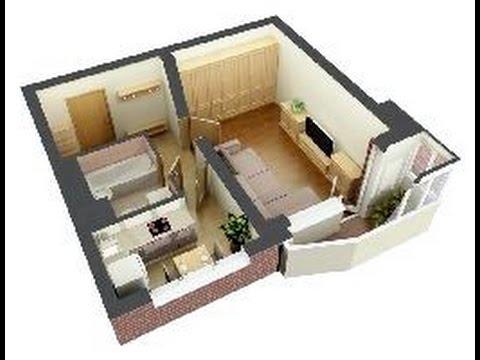 риэлторские услуги недвижимость харьков расценки цены недорого 5373 Brillion Club