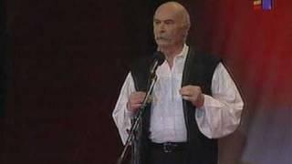 TUDOR GHEORGHE - Moroii.avi