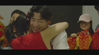 Bring Love Home - 2018 Alibaba TMALL CNY Story - Jia HE Production