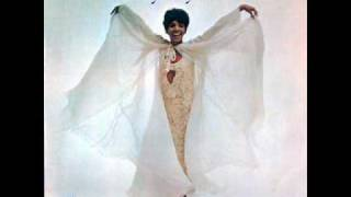 Watch Shirley Bassey Its Always 4 AM video