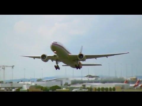 MH370 Conspiracy Base Diego Garcia