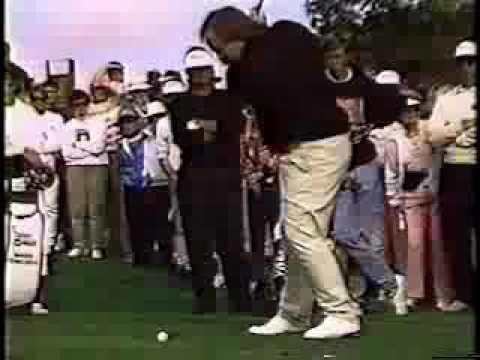 1993 EA Sports commercial