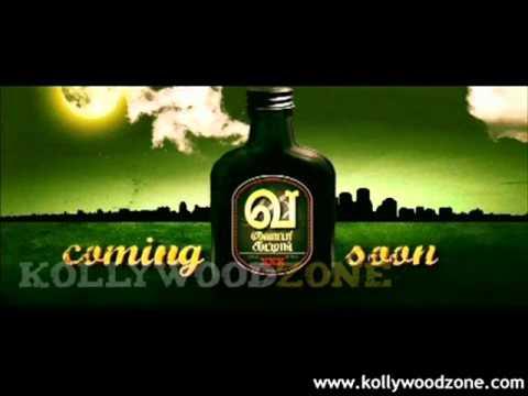 Unnai Kan Thedhudhe VA Quarter Cutting Full Song HQ