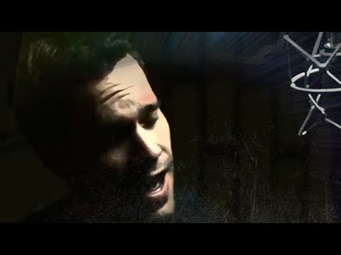 Chad Brownlee - Leave Here Dying Young (Official HD)