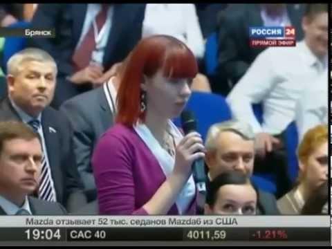 Вот это деваха втащила))))) Интересно она ещё дышит