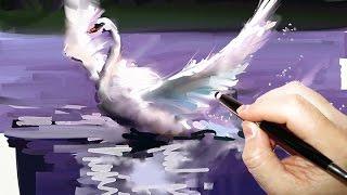 Живопись. Цифровая живопись в программе ArtRage.(Видео создания картин в ArtRage: https://www.youtube.com/playlist?list=PLTgdfoXWvDlT-wz4IWkIYmTn8d4XCSyhL Сайт ArtRage: https://www.artrage.com/ ..., 2016-03-30T13:01:15.000Z)