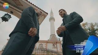 Çukur / The Pit Trailer - Episode 42 (Eng & Tur Subs)