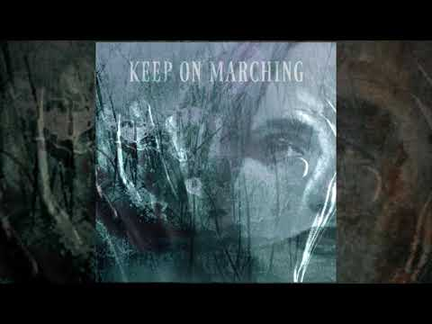 Victoria Carbol - Keep On Marching (Audio) from YouTube · Duration:  4 minutes 8 seconds