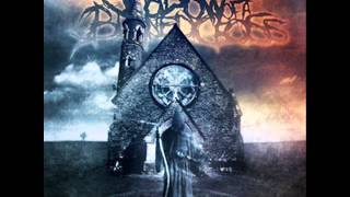 Symphonic Deathcore/Death Metal Compilation Vid 1