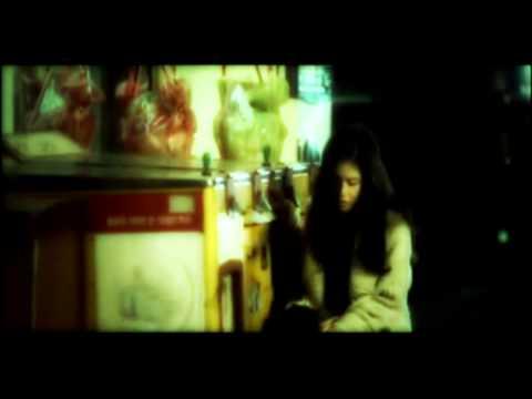 Kim Bum Soo - A Story Sadder Than Sadness OST [Sub Español]