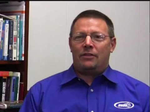 Rick Davis on the Coach Parent Partnership