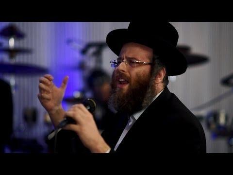 Dudi Kalish & Yedidim Choir - Amar Rabbi Elazar | דודי קאליש ומקהלת ידידים - אמר רבי אלעזר