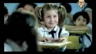 Nancy ajram - shabbat shakabeet, katkouta, chater chater