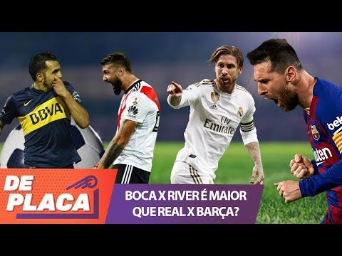 real-madrid-x-barcelona-ou-boca-x-river:-qual-o-maior-clÁssico-do-mundo?