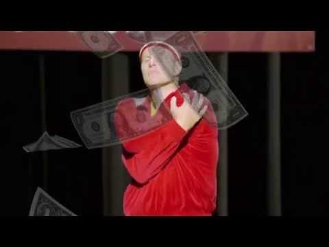 Fred Hoiberg is #Swagberg: The $equel