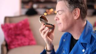 Beauty How-to: Chocolate Soleil Bronzer Thumbnail