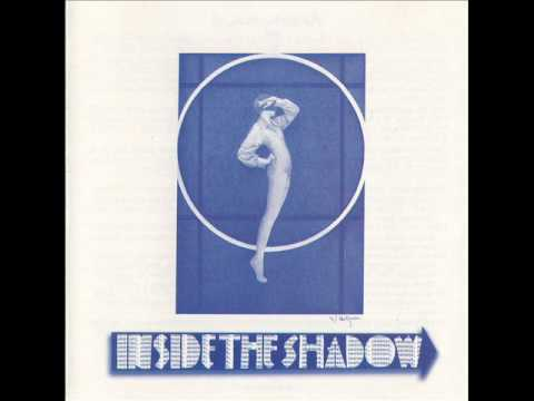 Anonymous - Inside The Shadow 1976 (Full Album)