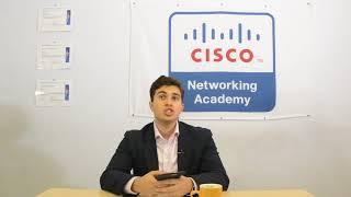 Обучение Cisco Волгоград: Cisco CCNA аппаратное обеспечение для персонального компьютера