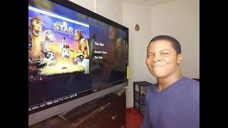 "Video MARIAH CAREY - ""The Star"" (REACTION) download MP3, 3GP, MP4, WEBM, AVI, FLV Agustus 2018"