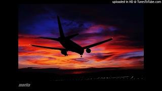 3.フライト・パートⅢ・・・パリにて デヴィット・フォスター&キーボ...