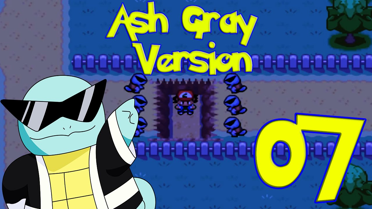 pokemon ash gray 1.65