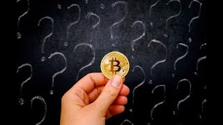 Có nên đầu tư Bitcoin không ? Đầu tư Bitcoin có tốt không?