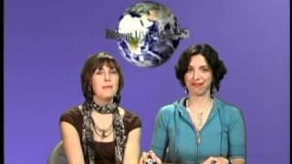 Valemount Live Episode 63 Japanese Billet | Corin & Jonathan | J&J Firewood