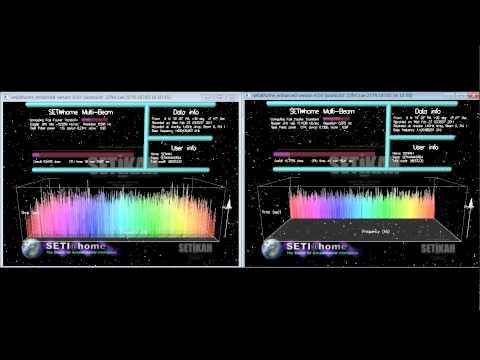 GRATUIT MP3 MUSIC ACI TÉLÉCHARGER HAYAT
