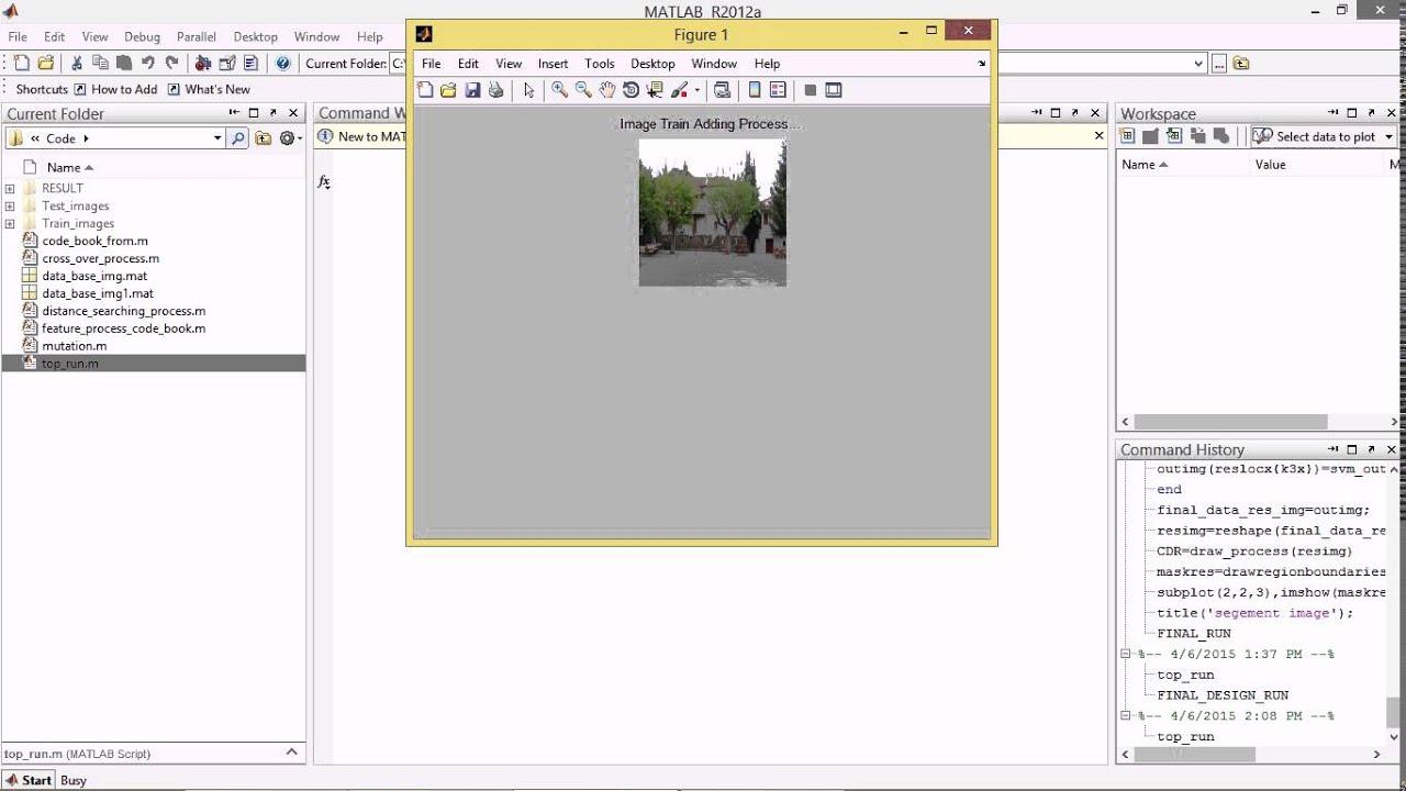 crop photo mac pages J