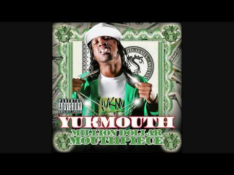 Yukmouth - I'm Doin My Thang