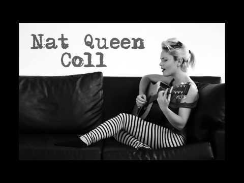 Natural Mystic - Natalia Doco