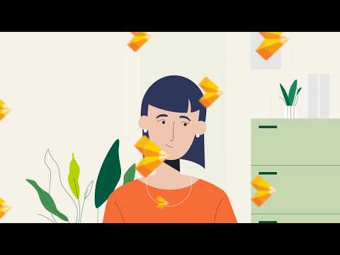 [HD] Superannuation and you