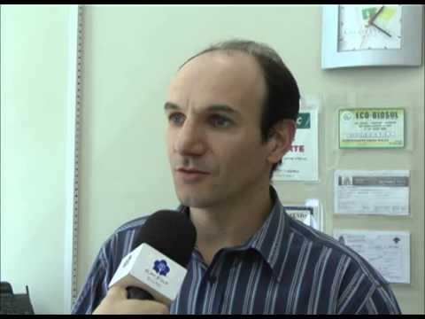 IELUSC NEWS 15 Reportagem: Joinville, terceira cidade mais cara para almoçar em restaurantes