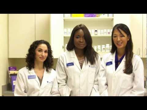 Antihistamines Video Consult
