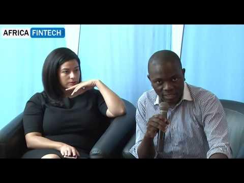 [ Abidjan Fintech Tour ] Josue Toho - Consultant International Expert de la finance digitale