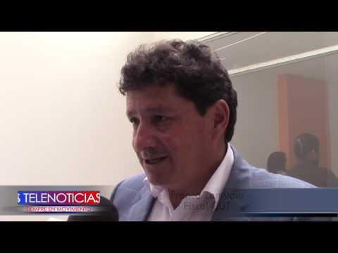REUNIÓN DE CENTRAL UNITARIA DE TRABAJADORES CUT
