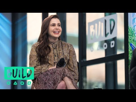 Mae Whitman On How Much She Loves Doing Voice Overs