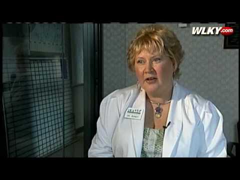 Doctors: MRSA Infections Common In Kids
