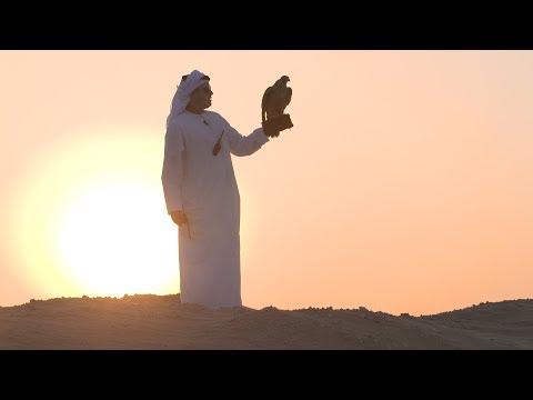 Inside Sport Abu Dhabi S02 E04