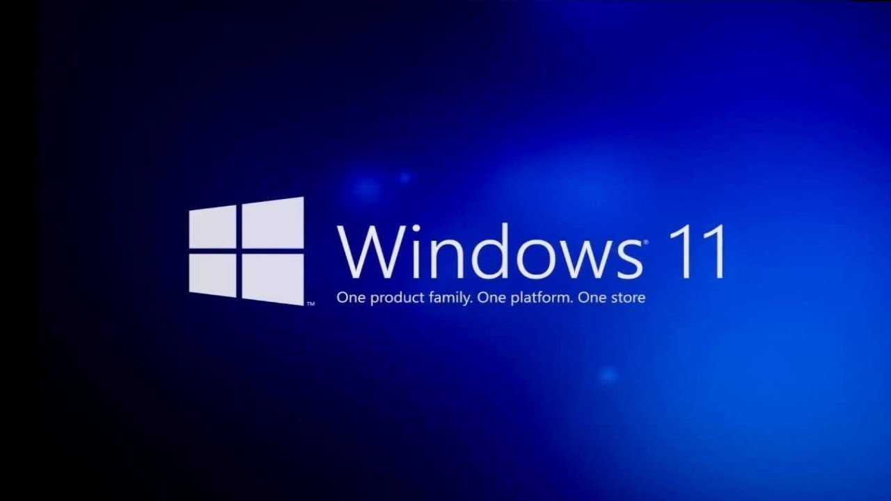 HOW TO DOWNLOAD WINDOWS 11 skin Pack 2019 || Enjoy Windows 11 Theme || Windows 11 Skin Pack