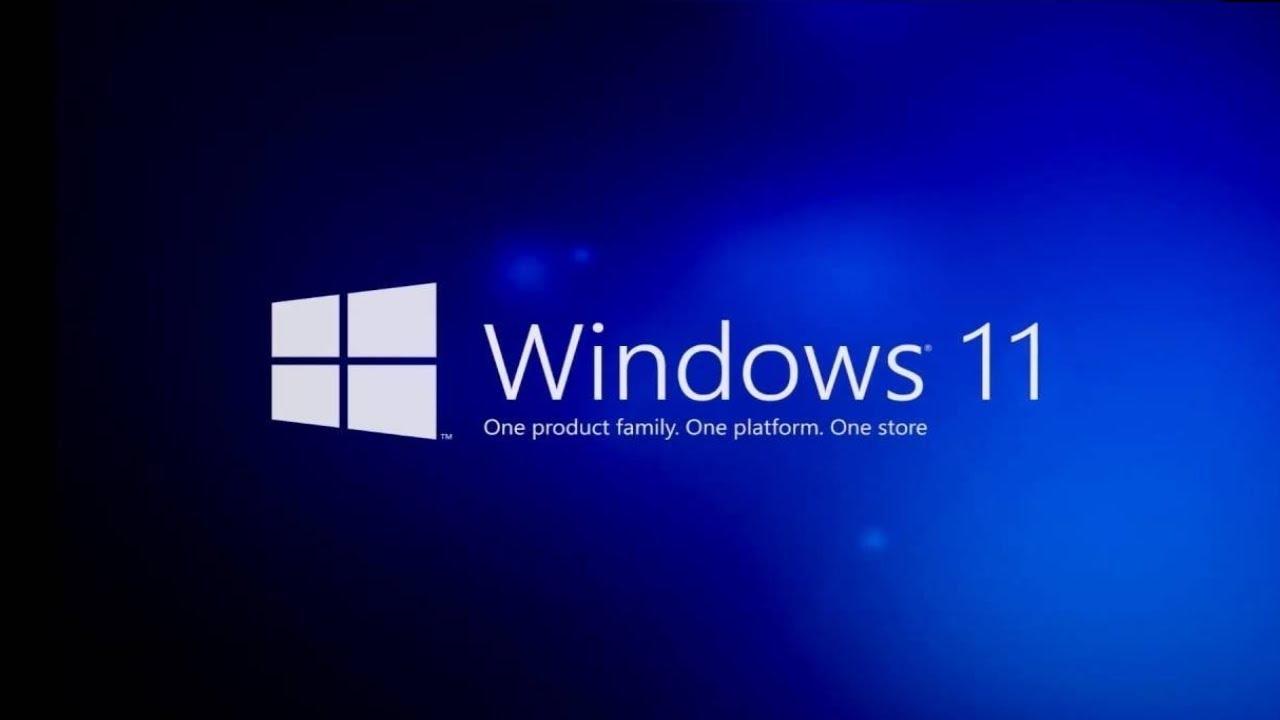 HOW TO DOWNLOAD WINDOWS 11 skin Pack 2019    Enjoy Windows ...